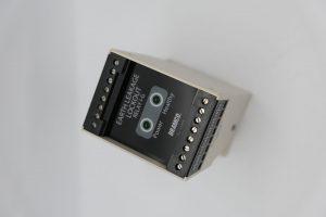 DSCF3393