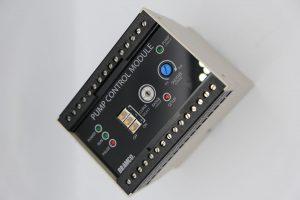 DSCF3403