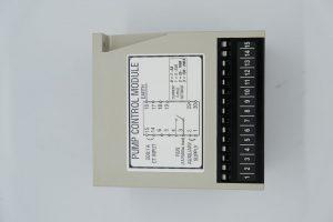 DSCF3409