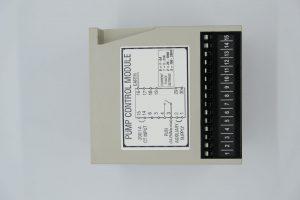 DSCF3410