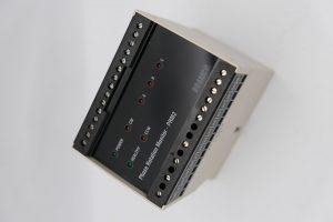 DSCF3416