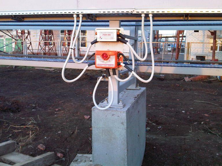 2011 Site at Minus 23 degrees C (12)